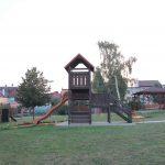 Mateřská škola Kvasice